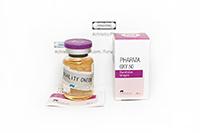 PharmaOxy 50