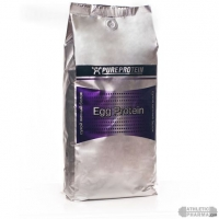 Сухой яичный белок 83,5%