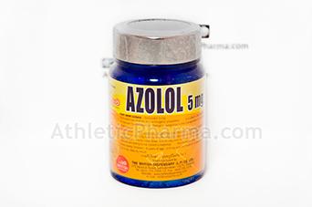 Azolol