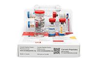 GHRP-6 5mg (Canada Peptides)