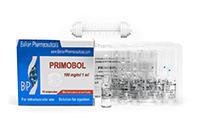 Primobol (01.17)