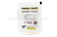 Primobol Tablets (30tab)