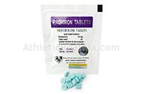 Proviron Tablets (30tab)