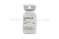 Stanozol-50 (10ml)